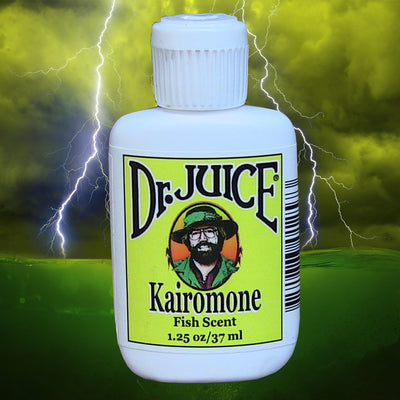 Dr. Juice USA