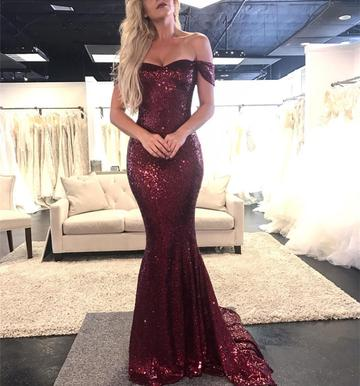 Copy of Deep V Neck Long Tulle Prom Dress Lace Appliques
