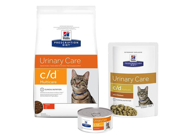 Top 3 Best Royal Canin Urinary So Cat Food Alternatives