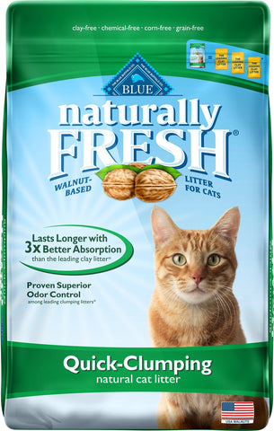 Tidy Cat Breeze Pellets Alternative