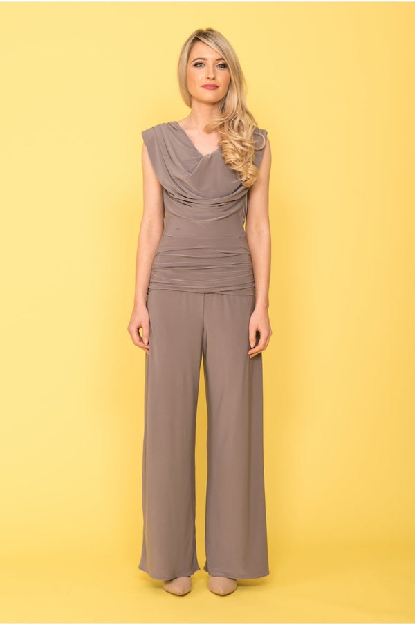 Radium Jumpsuit