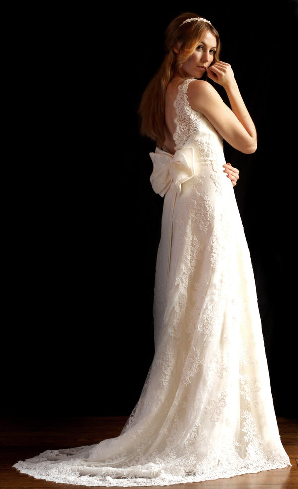 Wedding Dress 4-elifkose