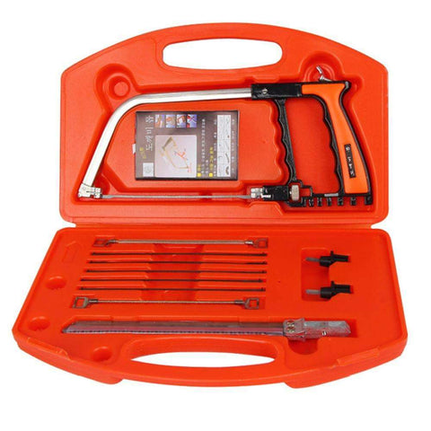 11 in 1 Universal Multi-functional Saw