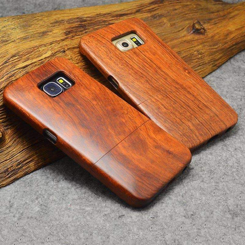 finest selection bf394 444c7 100% Natural Wood Case Cover For Note 8 – Millionchoice