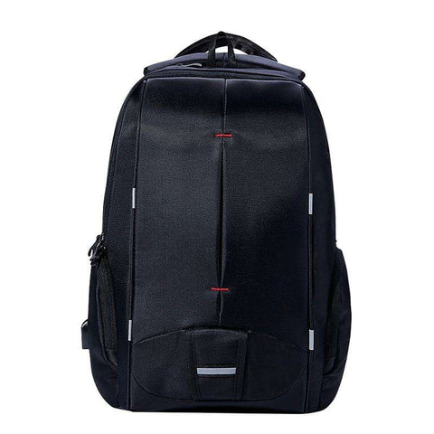 Waterproof Men's Laptop Backpack