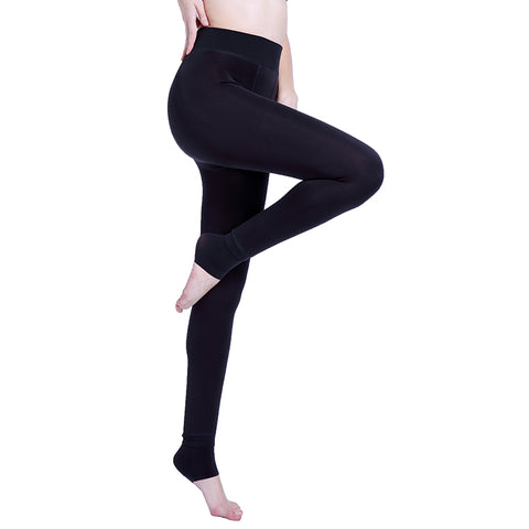 Winter Women's Warm Leggings