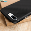 Apple iPhone 7/7 Plus Synthetic Fiber Luxury Phone Case
