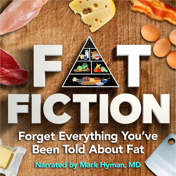 Must Watch: Fat Fiction