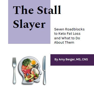 Weekend Read: The Stall Slayer