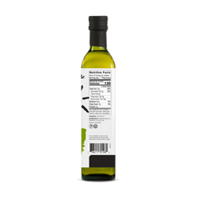 Load image into Gallery viewer, 100% Pure Avocado Oil by Chosen Foods, 8.5 fl oz (250 mL)