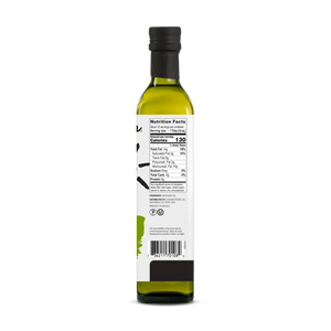 100% Pure Avocado Oil by Chosen Foods, 8.5 fl oz (250 mL)