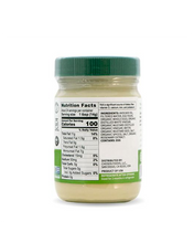 Load image into Gallery viewer, Chosen Foods Avocado Oil Mayo Nutrition Label