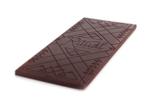 Load image into Gallery viewer, One Hundred Percent Cacao by Ritual Chocolate, 60g bar