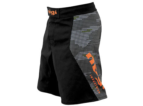 Wholesale Nogi Products for your gym
