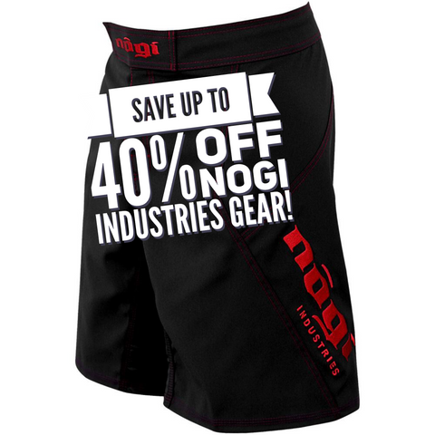 Nogi Industries Wholesale. Save up to 40% off