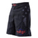 Phantom 4.0 Fight Shorts - No Quarter by Nogi Industries - MADE IN USA - Limited Edition