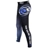 Black Carbon Spats by Nogi Industries - NoGi USA