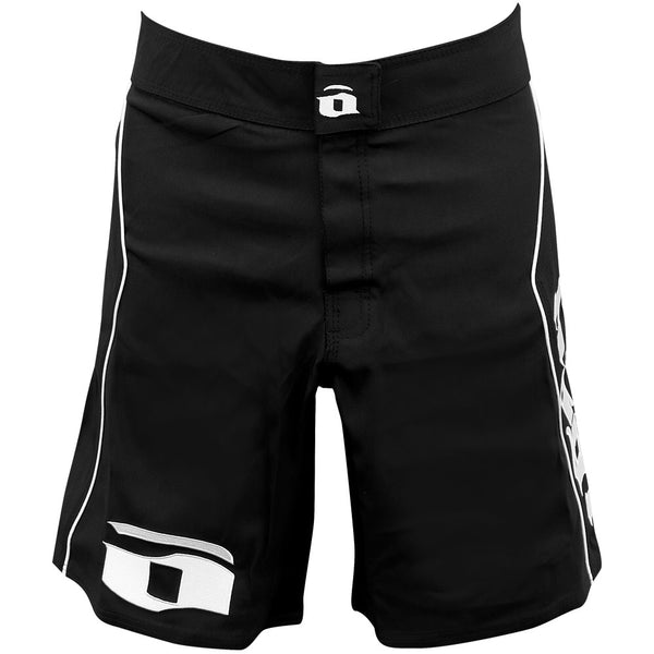 Volt 3.0 Extra Duty Fight Short Black