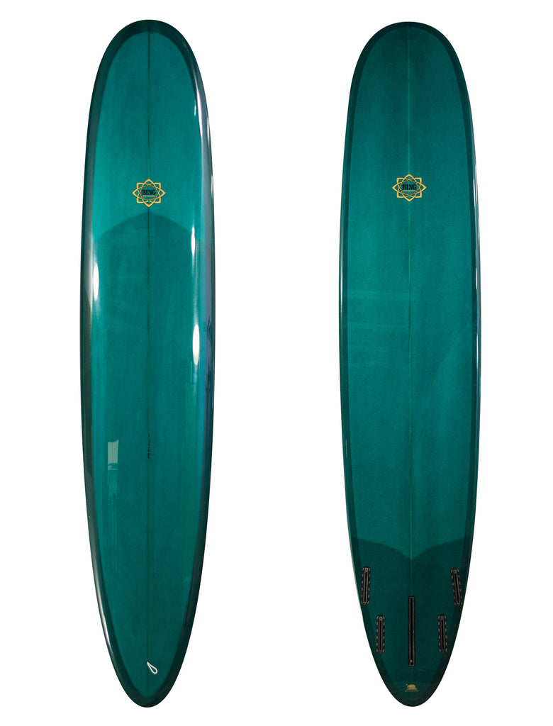 The High 5 isn t your ordinary performance longboard. It s designed to have  a wide range of use with some secret ingredients. First off it has a five  fin ... 4034343c78