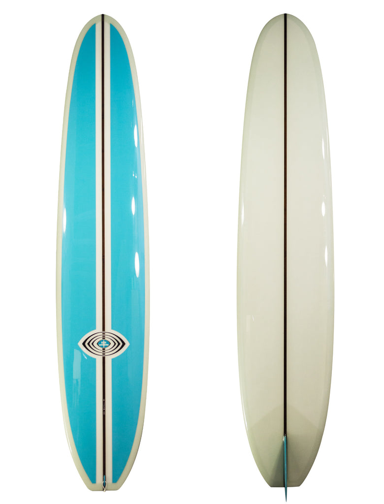 Bing Surfboards Feral Pig