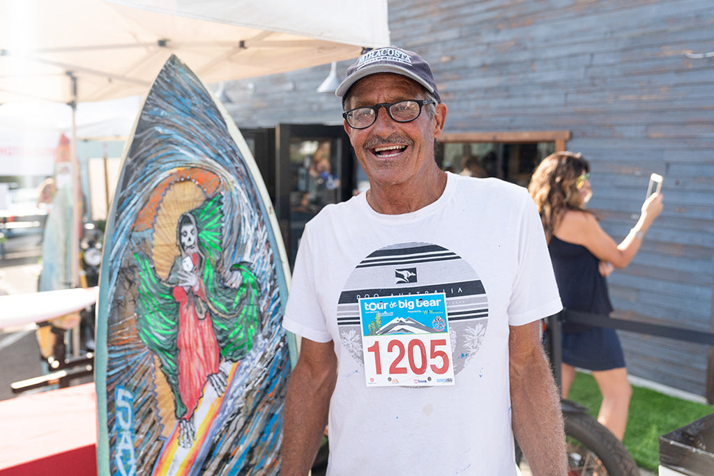 Leucadia Artwalk - Bing - Photo Gallery