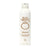 MINERAL SUNSCREEN SPRAY SPF 30 6OZ