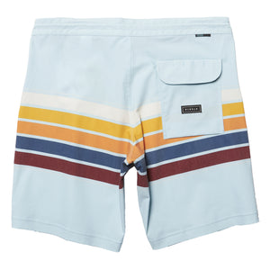 HIGH FIVE BOARDSHORTS CBU