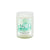 SURF CANDLE 12OZ