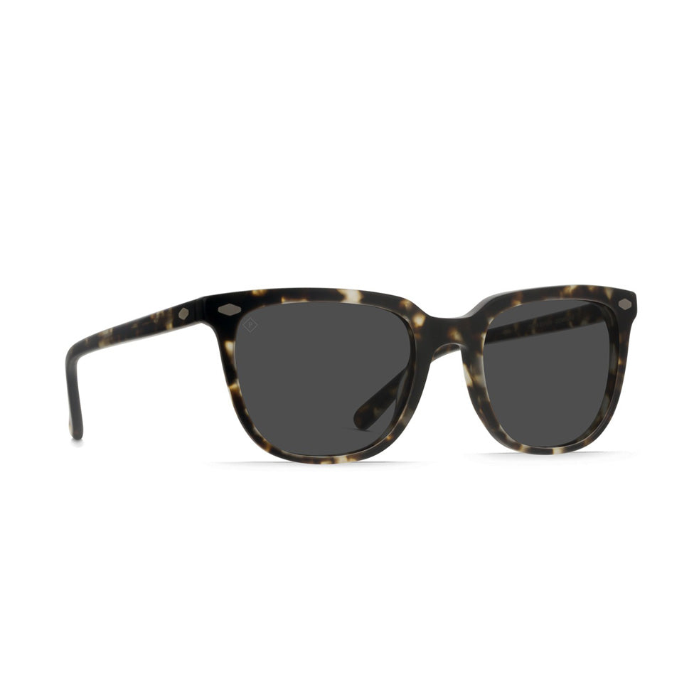 RAEN ARLO Matte Brindle/Grey Polarized