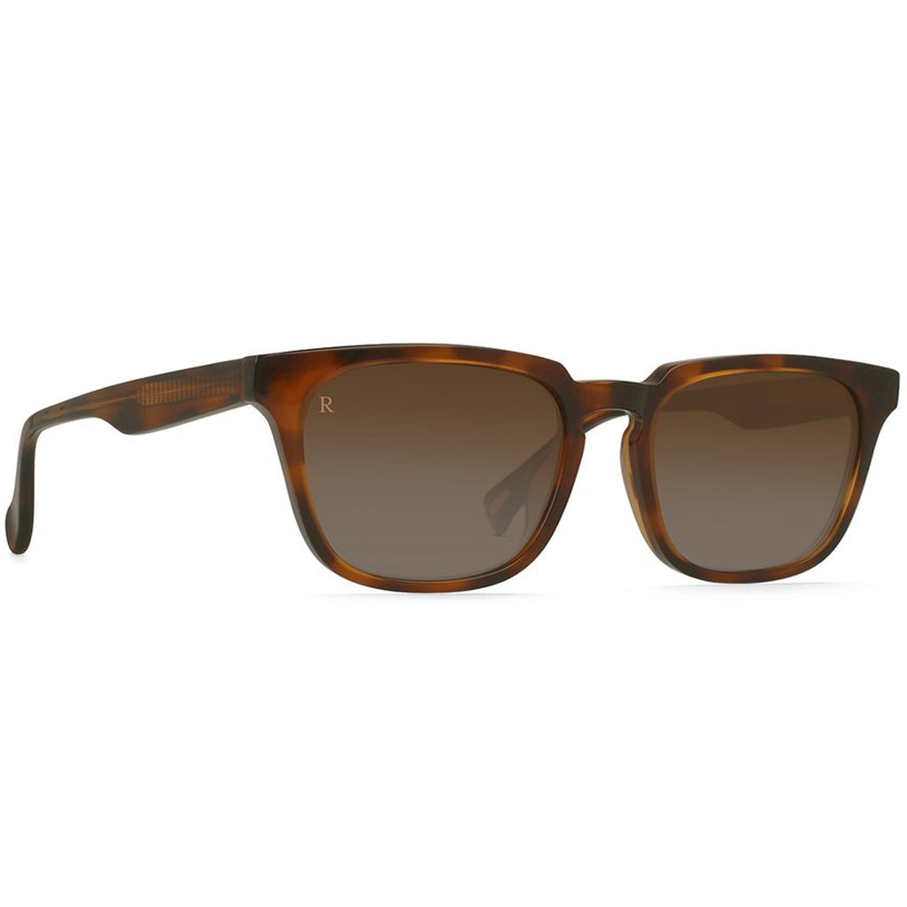 ROLLO SLATE/VIBRANT BROWN POLARIZED