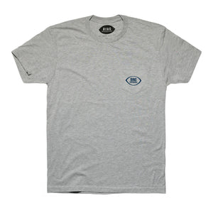 HEAD DIP Premium Pocket S/S T-Shirt