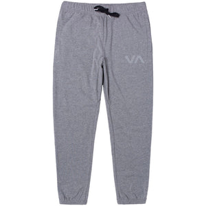 SWIFT SWEATPANT HEATHER GREY