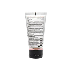 SPF 50 TINTED LOTION WITH EARTHWELL ZINC