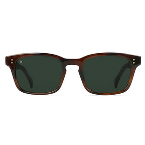 DODSON AMERICANO/BOTTLE GREEN
