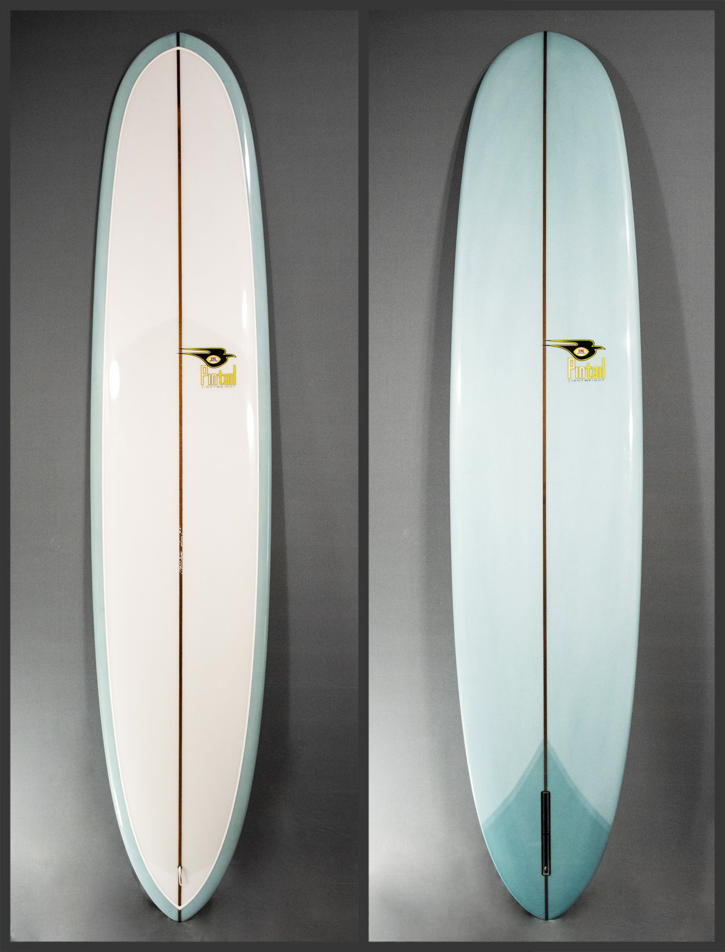 "17822 9'2"" PINTAIL LIGHTWEIGHT"