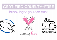 Why Cruelty-Free, Natural and Organic is the Way To Be!