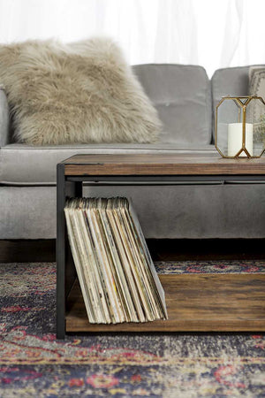 Urban Reclaimed Coffee Table
