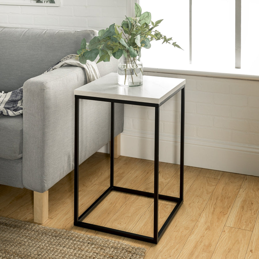 Lowell Side Table