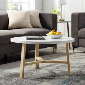 Emerson Coffee Table