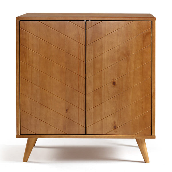 "30"" Myla Accent Cabinet"