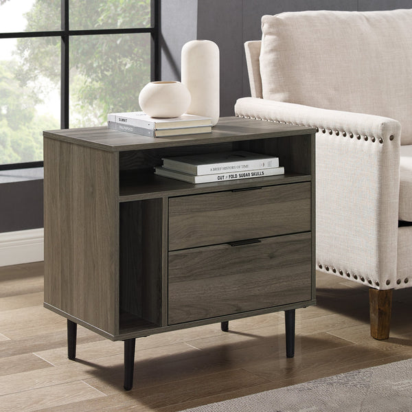 Lincoln Side Table