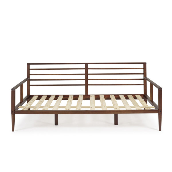 Solid Wood Spindle Daybed