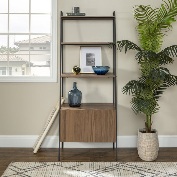 Arlo Storage Bookshelf