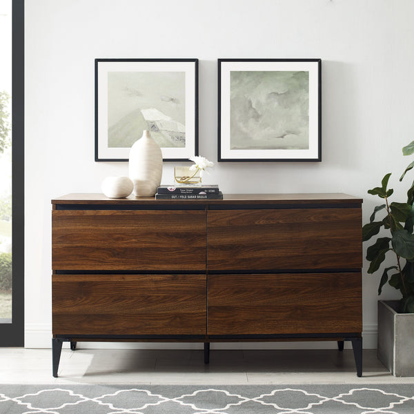 Elroy Accent Console