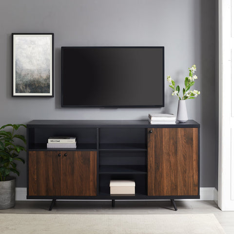 "60"" Rogan Sideboard"
