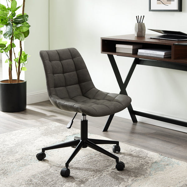 Josie Swivel Chair