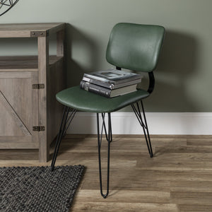 Harvey Upholstered Chair