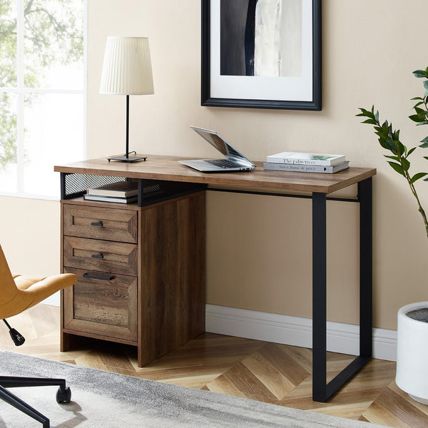 Anton Writing Desk