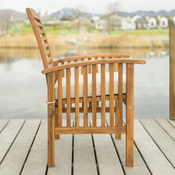 Midland Patio Chairs
