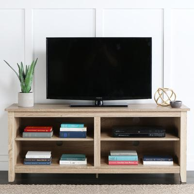 "Essential 58"" TV Console"